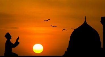 দু,আ কবুলের বিশেষ স্থান ও সময়