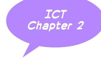 [full guideline]__HSC__ ICT__ Chapter 2. অনেকগুলো সংক্ষিপ্ত প্রশ্ন ও এর উত্তর দেখে নিন। বিস্তারিত পোস্টে।