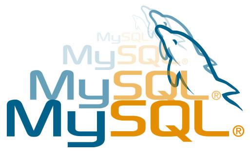 দেখে নিন কি করে  php তে Remote MySQL Database সিস্টেম ব্যবহার করবেন এবং এর কিছু সুবিধা এবং অসুবিধা।
