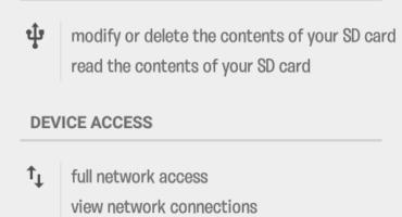 এবার আপানার ফোনে Install করুন Xposed Framework কোনো Risk ছাড়াই। বিস্তারিত পোস্টে