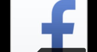 [free facebook lite] আবারো সকল সিমে চালান Facebook লাইট একেবারে ফ্রি।  কোনো টাকা বা এমবি ছাড়া। বিস্তারিত পোস্টে।