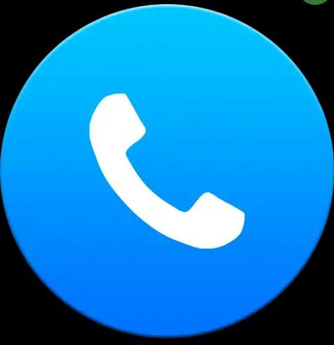 Moto Phone এর মত Dialer App এবার আপনার Android Phone এ ডাউনলোড করে নিন। [Awesome Incoming & Outgoing Calling Style]