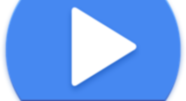 [Hot]Mx Player Beta,এখন সব ধরনের সুভিধা পাচ্ছেন Mx Player Beta তে Online Music,Online Movies,Game Download  সহ A to Z  সবাই দেখুন