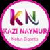 Kazi Naymur