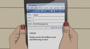 মোবাইল ফ্রিল্যান্সিং কি সম্ভব?? | Mobile freelancing fake or real??