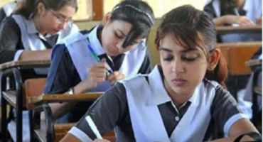 [Hsc students]যারা পরিক্ষা দিবেন তাদের জন্য একটি গুরুত্বপূর্ণ এপস ict class….