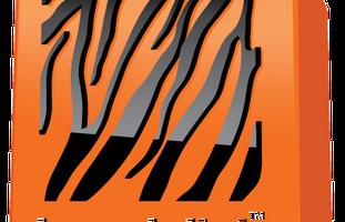 [HOT]আবারো Banglalink  সিমে সকল Website সহ ফেসবুক, ইউটিউব,ট্রিকবিডি 🔥 ফ্রিতে ব্রাউজিং করুন আনলিমিটেড🔥(জলদি করুন)