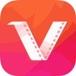 [Hot]চলে আসলো Latest Vidmate 4.0603 Premium এবং সাথে থাকছে Latest SnapTube 4.61.1.46.10.601 VIP MOD App🔥এবং সাথে থাকছে Night Mode এর সুবিধা 😍