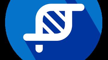[Hot]নিয়ে নিন App Cloner Latest 1.5.19 Premium Mod সাথে থাকছে Aliens ES File Xplorer Pro মোড এপ (জলদি নামিয়ে নিন)🔥⚡