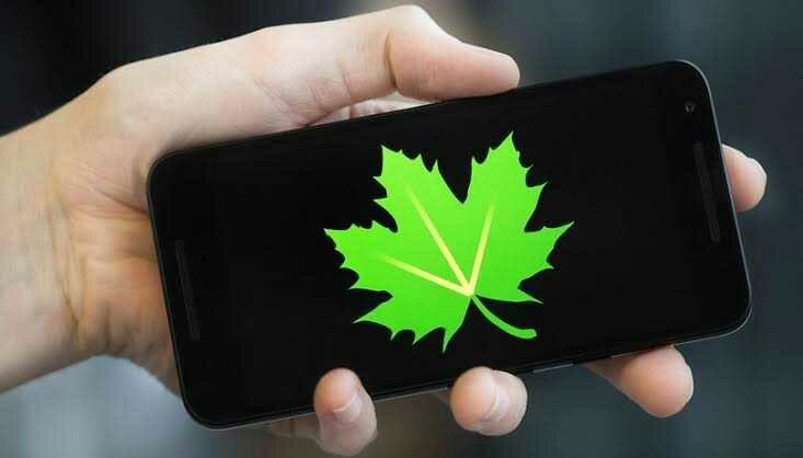 Greenify এর নতুন আপডেট অ্যাপ দিয়ে আপনার মোবাইলের চার্জ কে অন্তত ৮৫% রক্ষা করুন