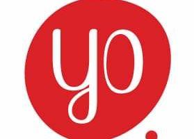 ফ্রিতে ভিজিট করুন youth opportiunities এবং আপনিও হতে পারেন আগামীর গর্ব