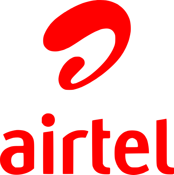 [Hot]এবার নিজেই তৈরি করুন Airtel Free Net এর জন্য Spark VPN Configuration File 🔥(আর কারো কাছে হাত পাততে হবেনা)⚡