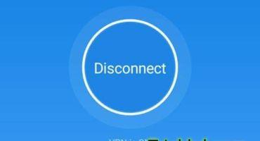 {Super post} Airtel Free net ইউজ করুন Social pack দিয়ে কোনো প্রকার Configuration file ছাড়াই সারাজীবণ ব্যবহার করুন.(আর কারো কাছে হাত পাততে হবে না)