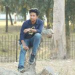 Bishal Roy