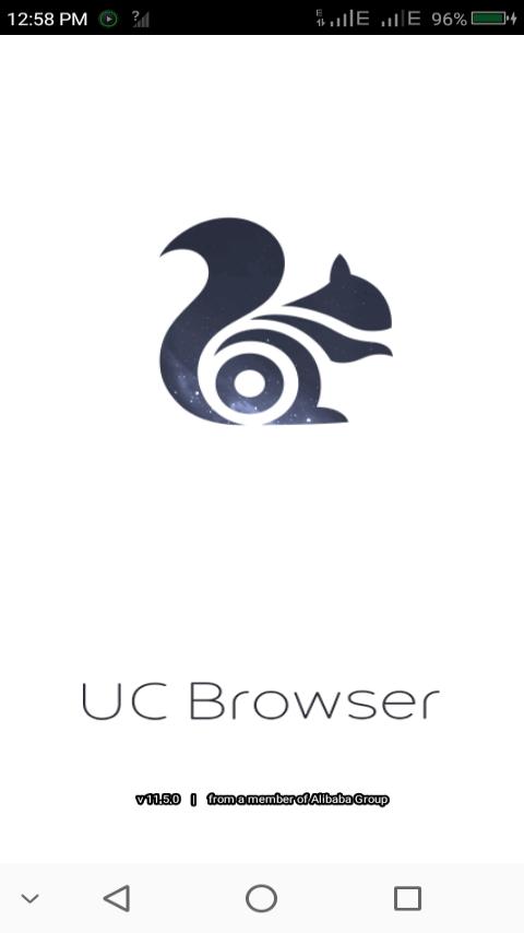 কিভাবে uc browser এ ডেক্সটপ মোড ব্যবহার করবেন দেখে নিন
