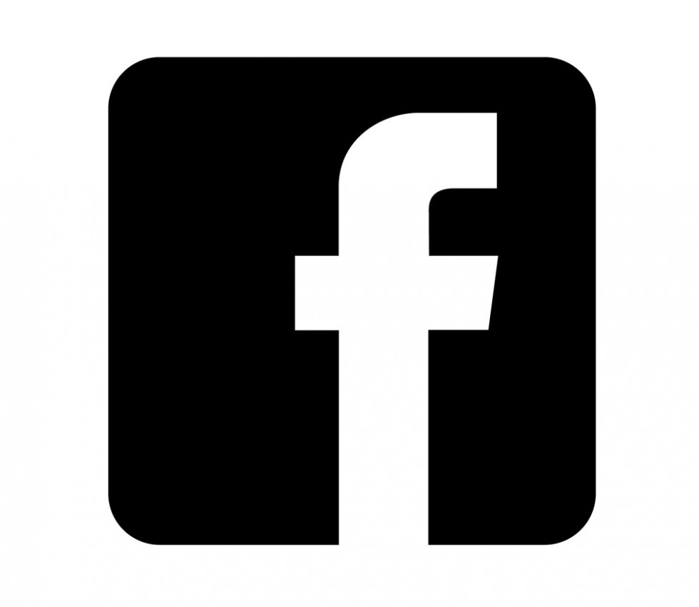 দেখুন কিভাবে ফেসবুকে ডার্ক মোড চালু করবেন সম্পূর্ণ বিস্তারিত