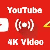 [Don't Miss] এবার আপনার Android ফোনেই YouTube থেকে 4K ভিডিও Play করুন। না দেখলে মিস। [Root Needed]