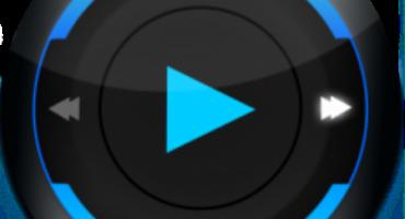 কোনো মডিফাই ঝামেলা ছাড়াই নিয়ে নিন New Stylish Modified MX Player Pro with –Rain+Snow Animation সাথে ব্যাকগ্রাউন্ড Change করার সুবিধা তো থাকছেই___।(জলদি করুন)