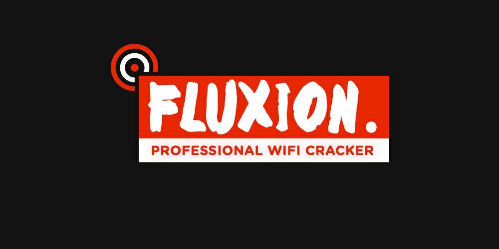 [Fluxion] হ্যাক করুন WPA2/PSK এর মতো WIFI নেটওয়ার্ক Fluxion Py এর সাহায্য (সাথে Python Script)এখন পাসওয়ার্ড ক্রেক হবে আরও দ্রুত (পর্ব ২ )