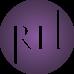 R.H Shuvo