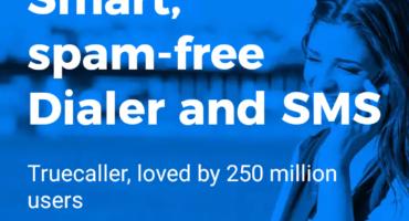 অপরিচিত নাম্বার থেকে ফোন এলে সহজেই বের করুন কে ফোন দিয়েছিল! (Truecaller App)