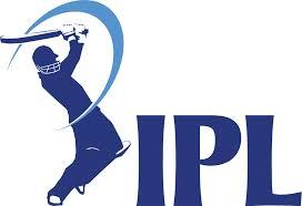 [ IPL Schedule ] IPL এর খেলার তালিকা দেখে নিন,কবে কার সাথে কখন হবে😍