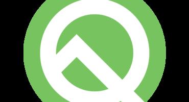 [Hot]Android এর নতুন ভার্সন Android Q(10.0) এর Notification Bar ব্যবহার করুন যে কোন Android এ রুট ছাড়াই