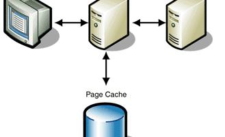 Cache এর জায়গা চুরি এবং Search Engine এর জারিজুরি [ Two in One ]