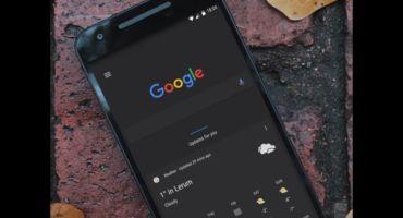 {Hot} Chrome official App এ Dark Mode on করুন খুব সহজে.(2k19_Tune)