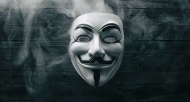[Hack Encrypted File]যে কারো Encrypted file হ্যাক করে ব্যবহার করুন কোন পাসওয়ার্ড ছাড়া।।(with es file lock)