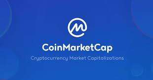 সবচেয়ে জনপ্রিয় Crypto Market Analysis Website Coin Market Cap এর বিস্তারিত আলোচনা