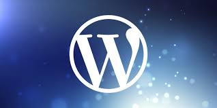 [Most Wanted]  এবার আপনার WordPress সাইটেও করুন ট্রেইনার রিকুয়েস্ট সিস্টেম।।