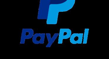 (মেগা পোষ্ট)এবার বাংলাদেশ থেকে তৈরী করুন ১০০% U.S.A ভ্যারিফাইড PayPal(পেপ্যাল) একাউন্ট!একাউন্ট ভ্যারিফাই সিস্টেম সহ!