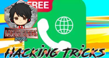 [HOT]আবারো Touch Call এ খুলুন Unlimited Account With Credit Hacking Tricks🔥এবং সাথে থাকছে Latest Text Now Premium Mod ,সহ আনলিমিটেড USA Number নেওয়ার সুযোগ💕