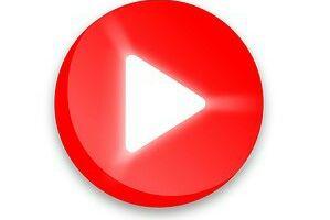 Youtube এ Mb বেশি কাটে..? নিয়ে নিন YouTube এর  Alternative..Apk..আর এমবি খরচ বাচান…Data user Must See