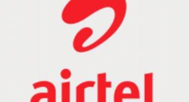 আবার Airtel Social Pack দিয়ে সবকিছু চালান +  সাথে আছে Low Ping & High speed এর  Gaming Server