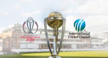 [ICC Cricket World Cup 2019] বিশ্বকাপ ক্রিকেট ২০১৯ এর সময়সূচি দেখে নিন।।কবে কার সাথে কখন হবে।। সাথে বিশ্বকাপ নিয়ে বাড়তি তথ্য😎