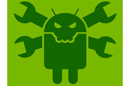 💀 Download করে নিন অসাধারণ একটি 🔥 Hacking App