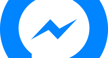 [Hot] Messenger এর গেইম হ্যাক করুন??এবার ম্যাসেঞ্জার এর জনপ্রিয় গেইম Road Racing.io গেইম এ আনলিমিটেড Money Earn  করুন 💔(জলদি করুন)💘
