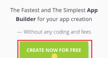 আসুন এনড্রয়েড দিয়েই তৈরি করি What's app এর মতো এপ্লিকেশন। তাও আবার কোনো দক্ষতা ছাড়াই..।পর্ব ১