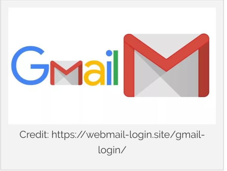 এখন যে কারো Gmail Hack করুন খুব সহজে।একটি মাত্র link এর মাধ্যমে,বিস্তারিত পোস্ট এর ভিতরে।