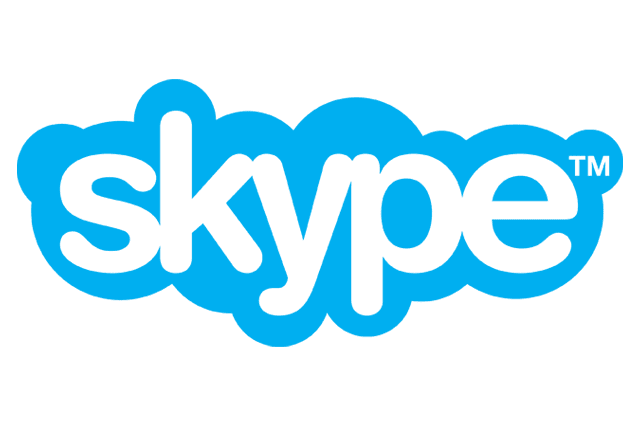 skype app থেকে ফ্রি 400 minute সবাই পাবেন মেয়াদ 30 দিন। সল্প সময়ের অফার কেও মিস করবেন না।