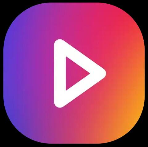 ডাউনলোড করে নিন 2019 সালের Best একটি Music Player App. সাথে থাকছে অসাধারণ লুক এবং ফিচার। [Best Music Player App 2019]