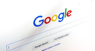 Google তো ব্যবহার করেন কিন্তু  গুগলের এই ১০টি ফিচার ব্যবহার  করেছেন কখনো??