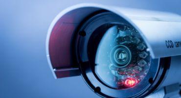 [Termux-10]CC TV Hacking Time??নিয়ে নিন ৭টি দেশের ৫৬৩২ টি Hacked CC TV Web Url Link!!🙏দেখুন কোথায় কি হচ্ছে!! কন্ট্রোলতো থাকছেই↗️↗️