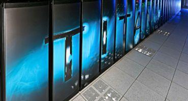 সুপার কম্পিউটার কী | history of supercomputer