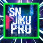 SN Jiku