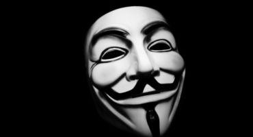 [Termux-11]আসুন তৈরি করি ১২ ধরনের Virus!!🛡️আর সেগুলো শত্রুদের ফোনে ইন্সটল করে তাদের ফোন ধ্বংস করে দেই !!আর থাকছে Update Email Bombing,Game, Phishing,ToolX,ToolRoot,Ngrok Tool♥️