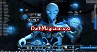 [Magician-1] সেরা ৫ থেকে বেছে নিন আপনার পছন্দের স্টাইলিশ Windows 7