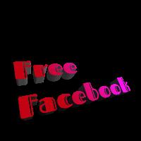 [hot]এখনই নিয়ে নিন ফ্রি ফেসবুক চালানোর ৩টি Facebook Lite আপ্পস…এবার ফেসবুকিং হবে  5g স্পিডে ।। ____O:\>